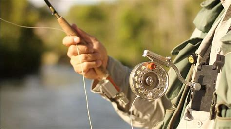 15 Best Fishing Gadgets to Catch More Fish