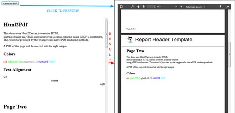 How To Create And Display A PDF File In Your Ionic App