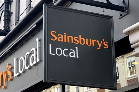 Sainsbury's reveals plan to open new store in York city