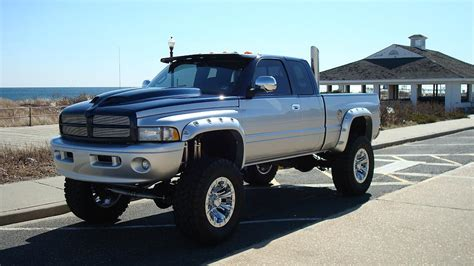 Lets see your lifted Cummins!!!!!!!!!!! - Page 12 - Dodge
