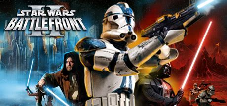 With brand new space combat, playable Jedi characters, and