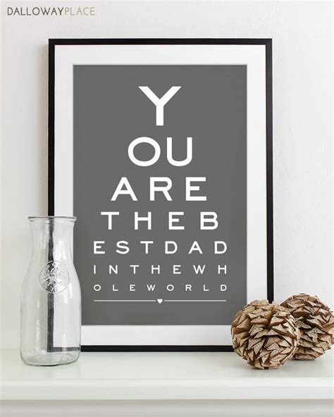 Items similar to Dad Christmas Gift For Dad, Fathers Day
