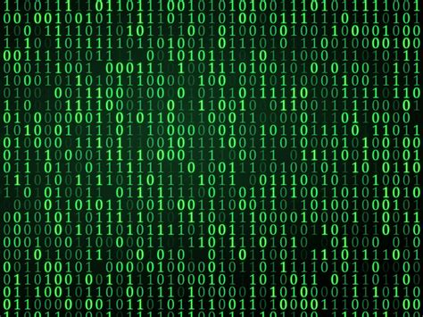 What Comes After Terabyte? | Britannica