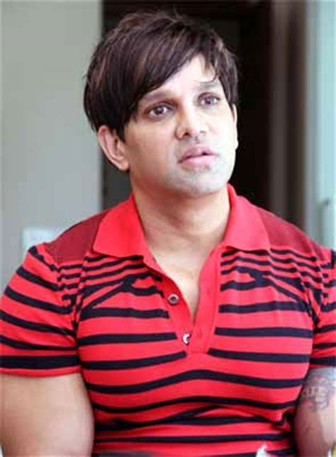 Tough times are opportunities to learn, says Yash Birla