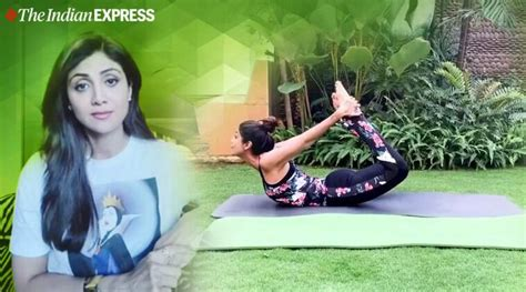 Fitness News: Latest Fitness Tips, Health & Fitness Adivce