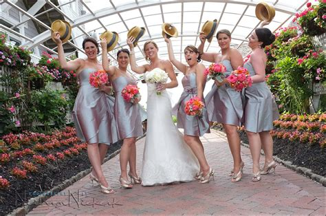 review: Fuji X100 - photographing a wedding - Tangents
