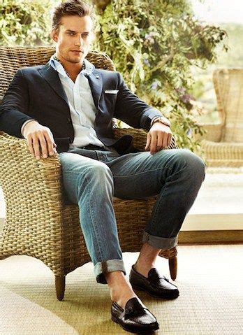 Men's Fashion | Well dressed men, Stylish men, Mens outfits