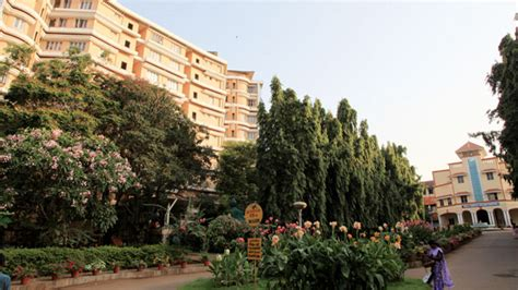 Photo Gallery of Amala Institute of Medical Sciences