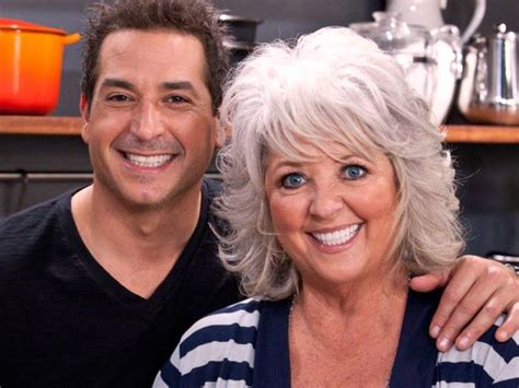 Not My Mama's Meals | Food Network