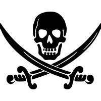 Download Pirates Free PNG photo images and clipart