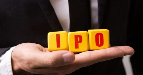 IPO: Stove Kraft to open on Jan 25, price band set at Rs