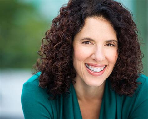 Sheree Wichard - Voice Artist, Voiceovers : Sheree Wichard