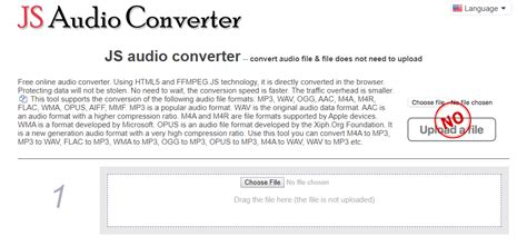 10 Best M4A to WAV Converters