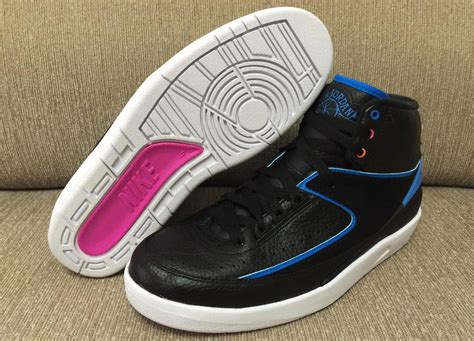 These Air Jordans Reference a Classic Spike Lee Joint