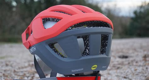 New Smith Forefront 2 trail helmet coming; plus full 2018