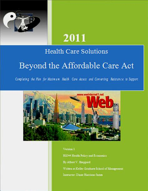 Patient Protection and Affordable Care Act, PPACA (H