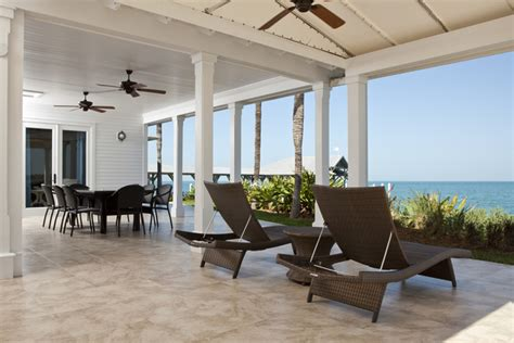 Sunset Key Guest Cottages, a Luxury Collection Resort (Key