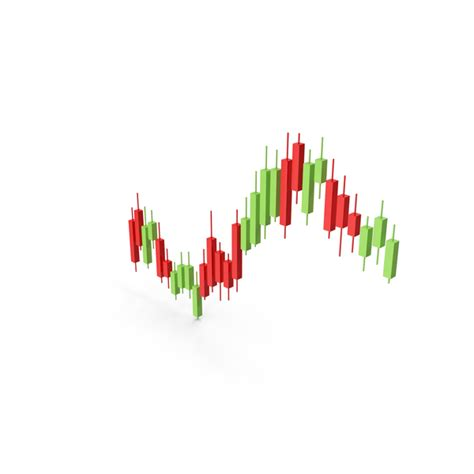 Candlestick Chart PNG Images & PSDs for Download