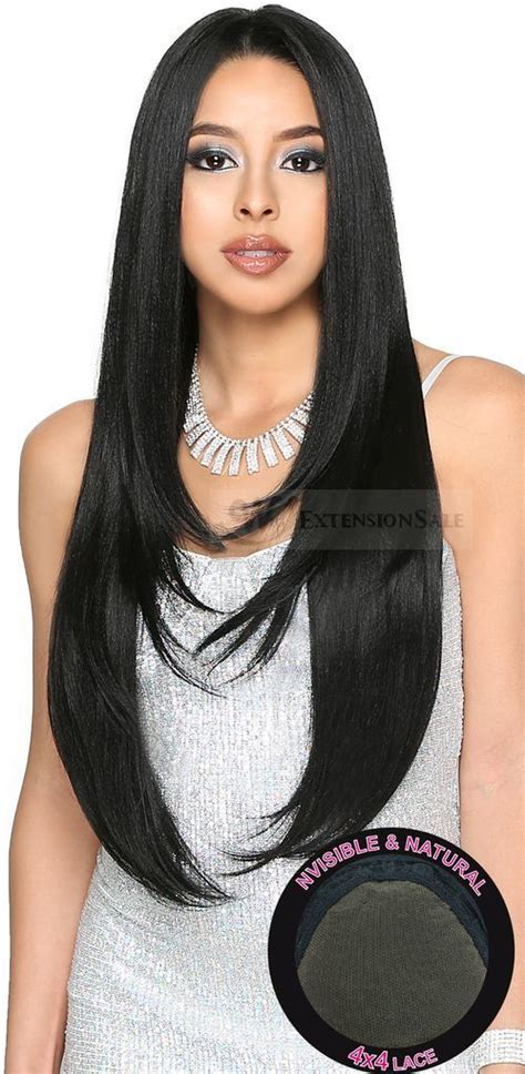 Black Hair Store Online - 3 Easy Hairstyles for Party