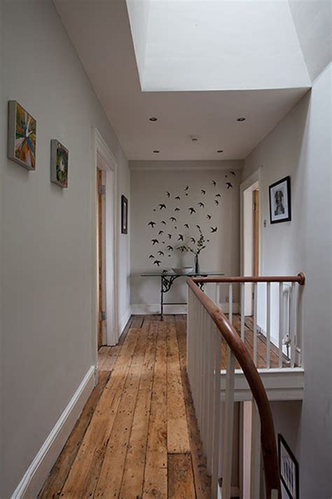 44 HQ Images Decorating Ideas For Stairs And Landing