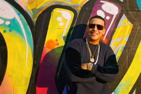 Daddy Yankee gets world dancing again with viral song