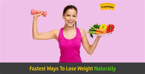 Weight Loss Tips, Foods, Exercises, Health, Fitness Blog