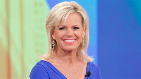 Fox News Settles With Gretchen Carlson Over Roger Ailes