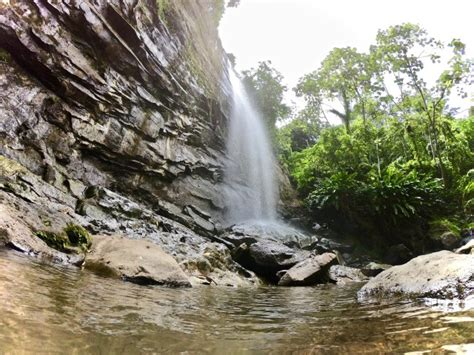 Things to do in Grenada Royal Mt