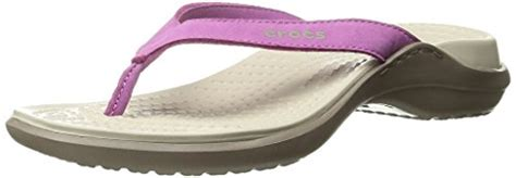 Flip Flops With Arch Support | Painful Feet