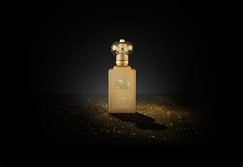 Clive Christian Perfume® Official Online Store