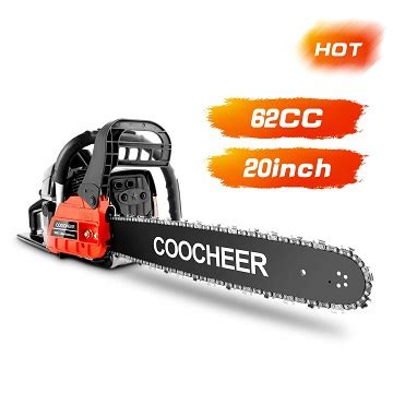 5 Best Small Gas Powered Chainsaw   Top Picks & Advice
