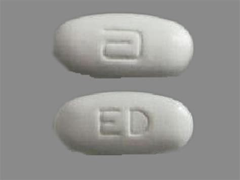 Ery-Tab (Erythromycin Delayed Release Tablets): Uses