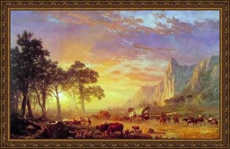 Landscape Oil Painting(id:7046991) Product details - View