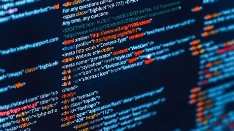 Coding and Design - OceanParadise, South Florida news