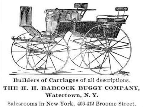 716 best images about horse-drawn on Pinterest