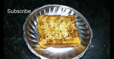 Toast Meaning In Tamil   Decorative Journals