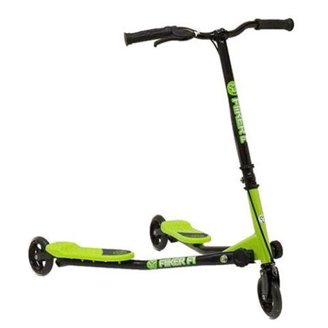 13 Best Scooters for Kids in 2018 - Cheap 3 Wheel Scooters