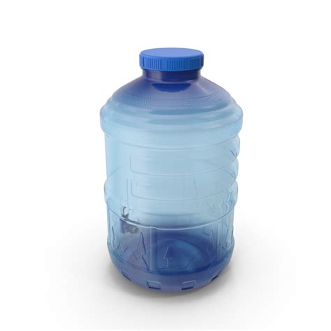 Water Container PNG Images & PSDs for Download