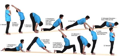 Weight Loss Success!: WEIGHT LOSS YOGA IN 30 MINUTES!