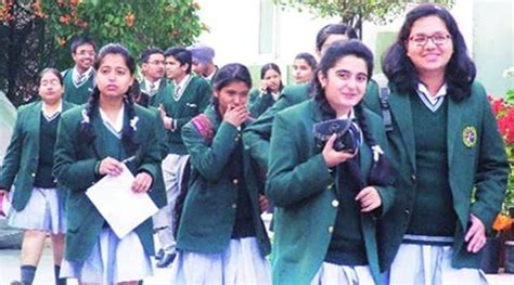 School in Meerut gives veg tiffin order, wants 'military