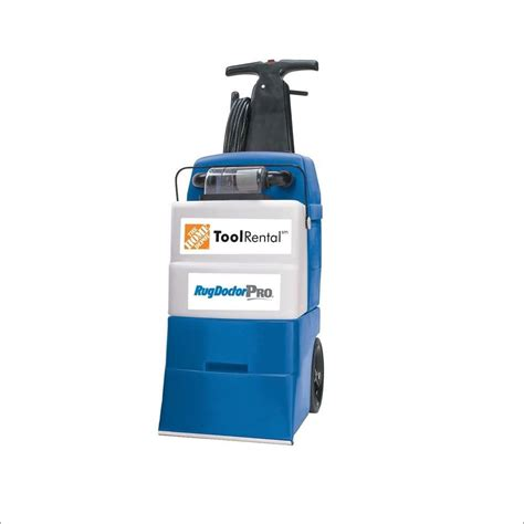 Home Depot Carpet Cleaner Rental Price Canada • VacuumCleaness