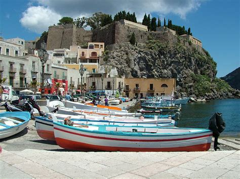 20 of the most Beautiful Coastal Villages in Italy - The
