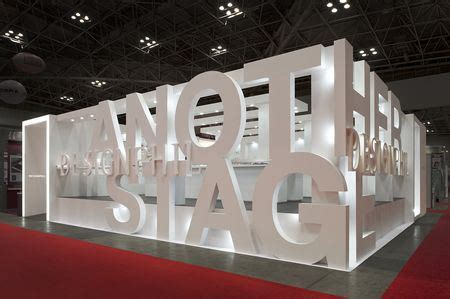 Trade Show Letters | WhiteClouds | We build custom 3D