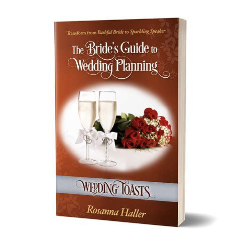 Quotes, Poems, Jokes, and Scriptures for Wedding Toasts