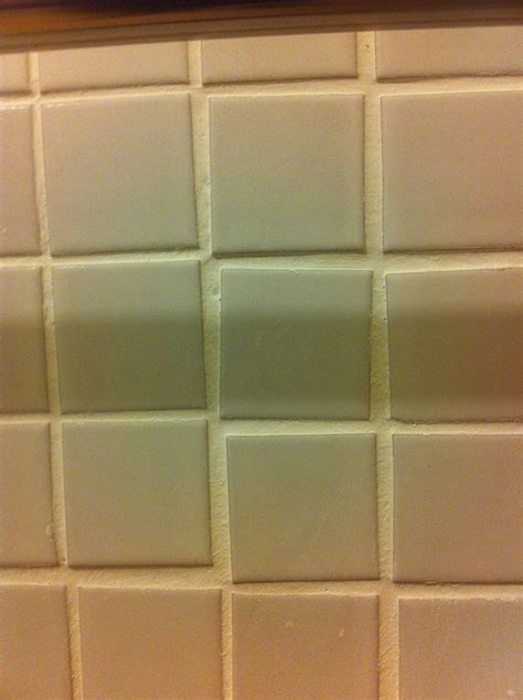 Signs of a Bad Tile Job - Networx