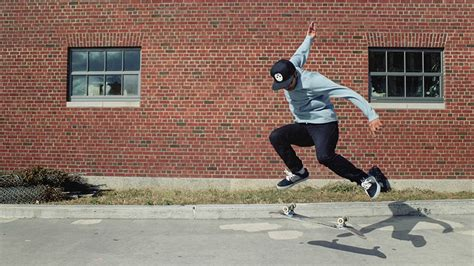 Here are 26 NYC skateparks to check out this spring - Metro US
