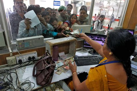 Booked railway tickets with old notes: Railways won't give