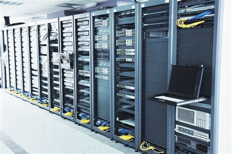 Different Types of Web Hosting Explained!
