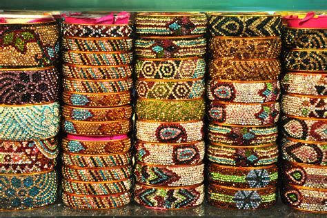 D'source Products   Lac Bangles - Hyderabad   D'Source