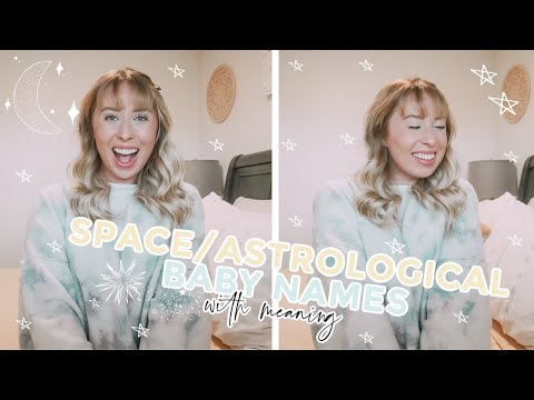 Birthday BLAST OFF! {Space Party Theme} // Hostess with